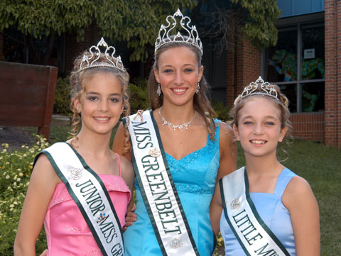 Junior Miss Pageant 1999 http://anyfille.dyndns.org/Junior-Miss-Naturist-Pageant/